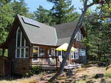 House for sale in Galiano Island, Islands-Van. & Gulf, 146 Phillimore Point Road, 262397908 | Realtylink.org