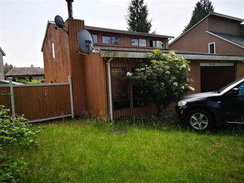 House for sale in New Horizons, Coquitlam, Coquitlam, 3248 Dunkirk Avenue, 262394537 | Realtylink.org
