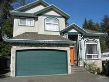 House for sale in Bear Creek Green Timbers, Surrey, Surrey, 8070 147 Street, 262395486 | Realtylink.org