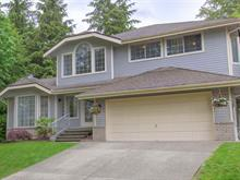 House for sale in Ranch Park, Coquitlam, Coquitlam, 1088 Windward Drive, 262395452 | Realtylink.org
