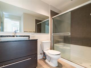 Apartment for sale in University VW, Vancouver, Vancouver West, 408 5928 Birney Avenue, 262397660 | Realtylink.org