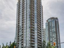 Apartment for sale in North Coquitlam, Coquitlam, Coquitlam, 2906 2968 Glen Drive, 262397691 | Realtylink.org