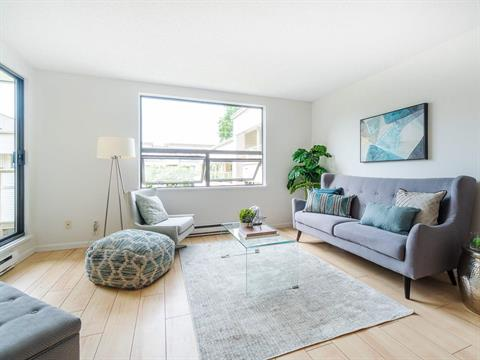 Apartment for sale in West End VW, Vancouver, Vancouver West, 313 1350 Comox Street, 262397618   Realtylink.org