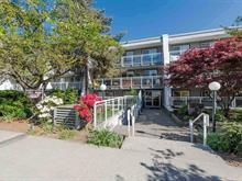 Apartment for sale in Downtown NW, New Westminster, New Westminster, 215 550 Royal Avenue, 262397608 | Realtylink.org