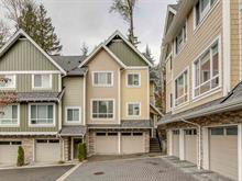 Townhouse for sale in Burke Mountain, Coquitlam, Coquitlam, 107 1405 Dayton Street, 262397613 | Realtylink.org