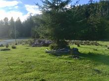 Lot for sale in Mayne Island, Islands-Van. & Gulf, 535 Glen Echo Road, 262386579 | Realtylink.org
