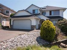 House for sale in Abbotsford East, Abbotsford, Abbotsford, 3725 Lethbridge Drive, 262363675   Realtylink.org