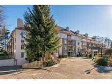 Apartment for sale in King George Corridor, Surrey, South Surrey White Rock, 311 15350 19a Avenue, 262398002 | Realtylink.org