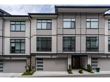 Townhouse for sale in Sullivan Station, Surrey, Surrey, 43 14057 60a Avenue, 262398588 | Realtylink.org
