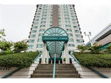 Apartment for sale in Abbotsford West, Abbotsford, Abbotsford, 1002 32440 Simon Avenue, 262398178 | Realtylink.org