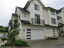 Townhouse for sale in Promontory, Sardis, Sardis, 18 5797 Promontory Road, 262370943 | Realtylink.org
