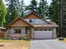 House for sale in Comox, Islands-Van. & Gulf, 324 Forester Ave, 456288 | Realtylink.org