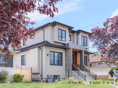 House for sale in Fraserview VE, Vancouver, Vancouver East, 7250 Gladstone Street, 262394108   Realtylink.org