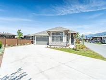House for sale in Vedder S Watson-Promontory, Chilliwack, Sardis, 33 46110 Thomas Road, 262398629   Realtylink.org