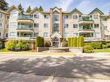 Apartment for sale in Northlands, North Vancouver, North Vancouver, 205 3680 Banff Court, 262397369 | Realtylink.org