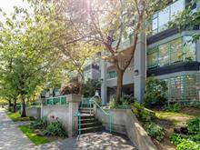 Apartment for sale in Glenwood PQ, Port Coquitlam, Port Coquitlam, 104 1966 Coquitlam Avenue, 262398667 | Realtylink.org