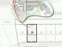 Lot for sale in Courtenay, Crown Isle, 2803 Crown Isle Drive, 456164 | Realtylink.org