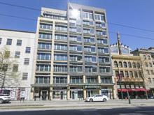 Apartment for sale in Downtown VW, Vancouver, Vancouver West, 604 33 W Pender Street, 262399102 | Realtylink.org