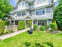 Townhouse for sale in Clayton, Surrey, Cloverdale, 61 19330 69 Avenue, 262397326 | Realtylink.org