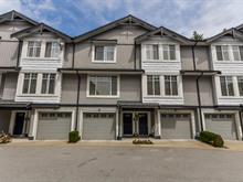 Townhouse for sale in East Newton, Surrey, Surrey, 39 7156 144 Street, 262362528 | Realtylink.org
