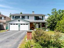 House for sale in Lincoln Park PQ, Port Coquitlam, Port Coquitlam, 1345 Oriole Avenue, 262399282 | Realtylink.org