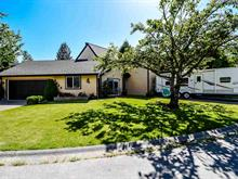 House for sale in Cloverdale BC, Surrey, Cloverdale, 6059 Brooks Crescent, 262399317 | Realtylink.org