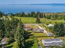 Lot for sale in Qualicum Beach, PG City Central, 1229 Centre Road, 455866 | Realtylink.org