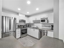 Apartment for sale in Central Meadows, Pitt Meadows, Pitt Meadows, 205 12155 191b Street, 262399219 | Realtylink.org