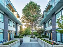 Townhouse for sale in Oakridge VW, Vancouver, Vancouver West, 6036 Oak Street, 262399237 | Realtylink.org