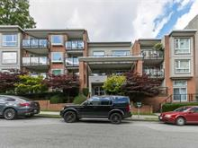Apartment for sale in Fairview VW, Vancouver, Vancouver West, 102 2577 Willow Street, 262399214   Realtylink.org