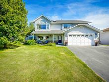 House for sale in Hart Highlands, Prince George, PG City North, 4609 Rainer Crescent, 262399252 | Realtylink.org