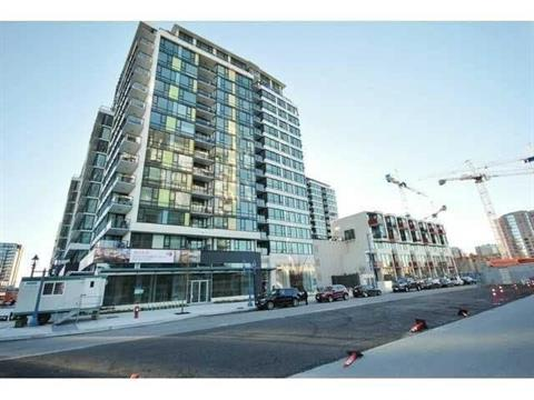 Apartment for sale in Brighouse, Richmond, Richmond, 615 7988 Ackroyd Road, 262399261 | Realtylink.org