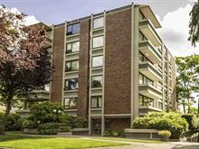 Apartment for sale in Kerrisdale, Vancouver, Vancouver West, 403 5350 Balsam Street, 262399269 | Realtylink.org