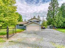 House for sale in Salmon River, Langley, Langley, 24133 61 Avenue, 262399178 | Realtylink.org