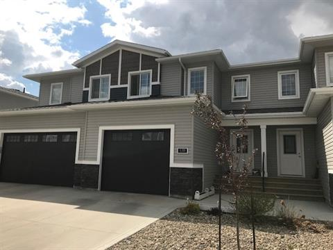 Townhouse for sale in Fort St. John - City NE, Fort St. John, Fort St. John, 131 10104 114a Avenue, 262398427 | Realtylink.org