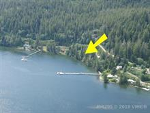 Lot for sale in Winter Harbour, Port Hardy, 304 Winter Harbour Road, 456295 | Realtylink.org