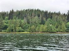 Lot for sale in Winter Harbour, Port Hardy, 304 Winter Harbour Road, 456293 | Realtylink.org
