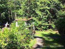 House for sale in Hornby Island, Sardis, 3520 Brigantine Cres, 456310 | Realtylink.org