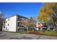 Apartment for sale in Dentville, Squamish, Squamish, 304b 1044 McNamee Place, 262396569 | Realtylink.org