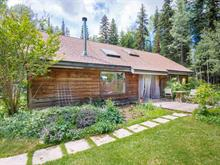 House for sale in Miworth, Prince George, PG Rural West, 13295 Keppel Road, 262399236 | Realtylink.org