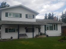 House for sale in Pinecone, Prince George, PG City West, 3644 Hesse Place, 262397661 | Realtylink.org
