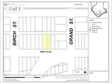 Lot for sale in Mission BC, Mission, Mission, 32981 1st Avenue, 262390482 | Realtylink.org