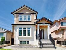 House for sale in Fraser VE, Vancouver, Vancouver East, 6363 Chester Street, 262396295 | Realtylink.org