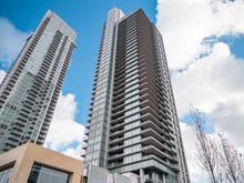 Apartment for sale in Metrotown, Burnaby, Burnaby South, 3208 6098 Station Street, 262398869 | Realtylink.org