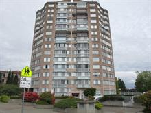 Apartment for sale in Annieville, Delta, N. Delta, 1208 11881 88 Avenue, 262398879 | Realtylink.org