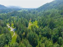 Lot for sale in Columbia Valley, Cultus Lake, Cultus Lake, 1401 Maple Rock Drive, 262386824 | Realtylink.org