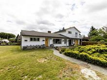 House for sale in Boulevard, North Vancouver, North Vancouver, 1390 Sutherland Avenue, 262398959 | Realtylink.org