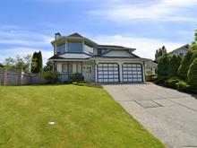 House for sale in East Central, Maple Ridge, Maple Ridge, 23354 123rd Place, 262399026 | Realtylink.org