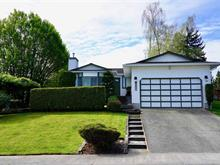 House for sale in Walnut Grove, Langley, Langley, 21588 95 Avenue, 262398952 | Realtylink.org