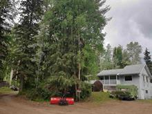 House for sale in Old Summit Lake Road, Prince George, PG City North, 9411 Old Summit Lake Road, 262398847 | Realtylink.org